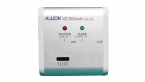 HDMI SCDC/EDID Controller