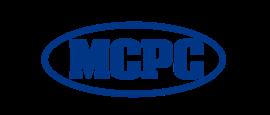 MCPC モバイル充電安全認証