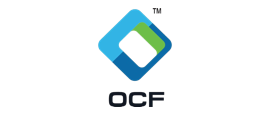 Open Connectivity Foundation(OCF)