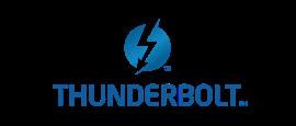Thunderbolt™