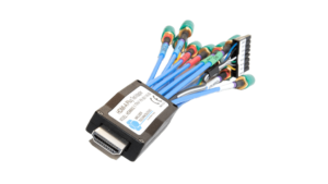 Wilder Technologies - HDMI Fixture