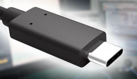 【ニュース】USB4™及びUSB Type-C®最新仕様に関するお知らせ