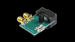 Wilder Technologies - MHL Fixture