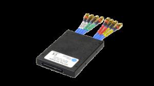 Wilder Technologies - SAS Fixture