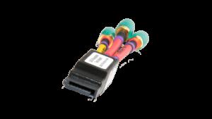 Wilder Technologies - SATA-IO Fixture