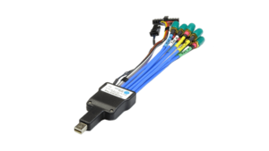 Wilder Technologies - Thunderbolt Fixture