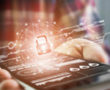 IoTアプリケーションの情報セキュリティリスク そのスマートデバイス、本当に安全?