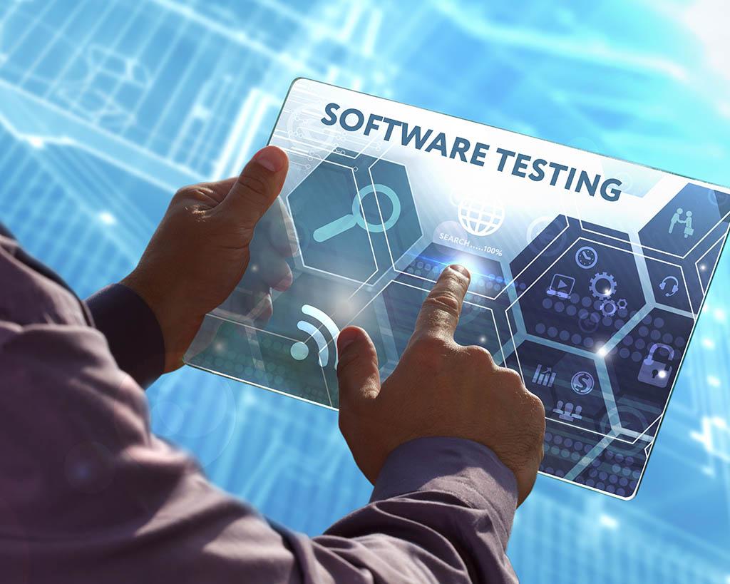 ソフトウェア・テスト・エコシステム