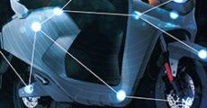 全面検証で無線の死角を発見 Bluetoothキーレスエントリーを安定化