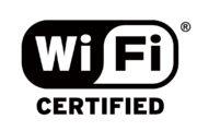 【ニュース】Wi-Fi CERTIFIED Passpoint® Release 3の認証試験サービスを提供開始