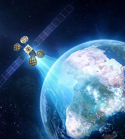衛星測位システム検証