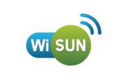 【ニュース】アリオン、Wi-SUN Alliance™ のATLとして稼働開始