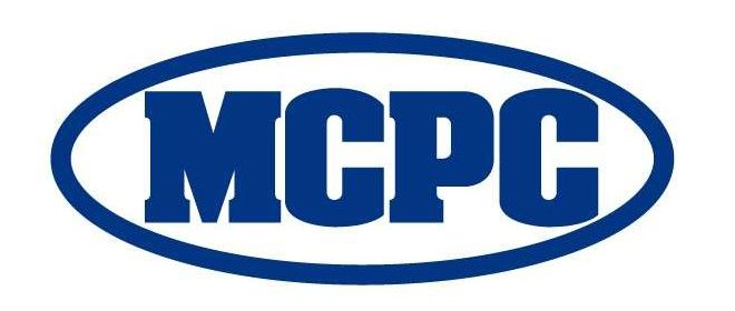 【ニュース】アリオン、USB Power DeliveryとSink機器に対応した 新規格『MCPC Ver.2.0 認証試験』の提供を開始