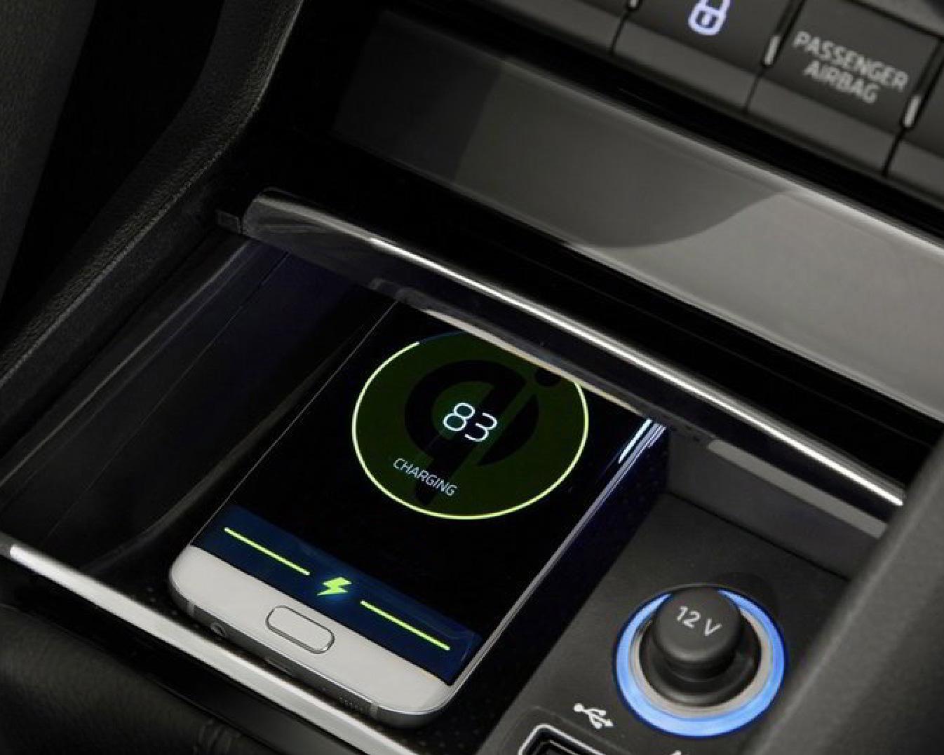車載ネットワークシステム検証試験