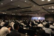 【開催報告】SGS-ALLION 協業発表記念講演・パーティ 実施のご報告