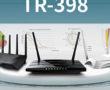 ホームルーター性能検証規格の統一:TR-398の予備研究(四)