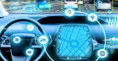 車載モニターの六つの評価・測定指標