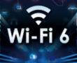Wi-Fi 6 - 無線技術の大革新