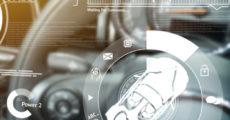 ハイエンドカーの車内ストレージデバイスをいかに設計すべきか