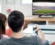 HDMI 2.1 - 8Kテレビの新しい視界