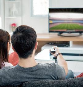 HDMI 8Kの新しい世界:規範コンセプト編