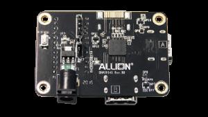 HDMI 1.4b Switch (1 by 2 / 2 by 1)