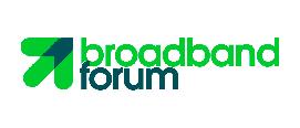 BBF.398 認証プログラム