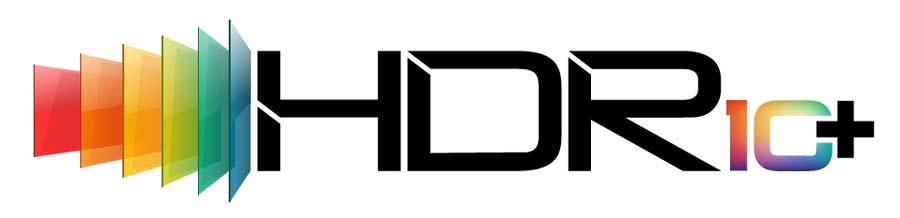 【ニュース】アリオン台湾及び深セン事業所 HDR10+認証プログラムの提供を開始
