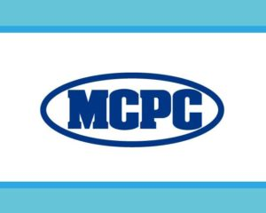 MCPC モバイル充電安全認証の概要